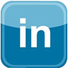 a-grain on Linkedin