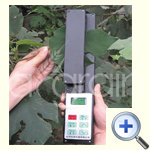 Leaf Area Meter,Plant Test Instruments